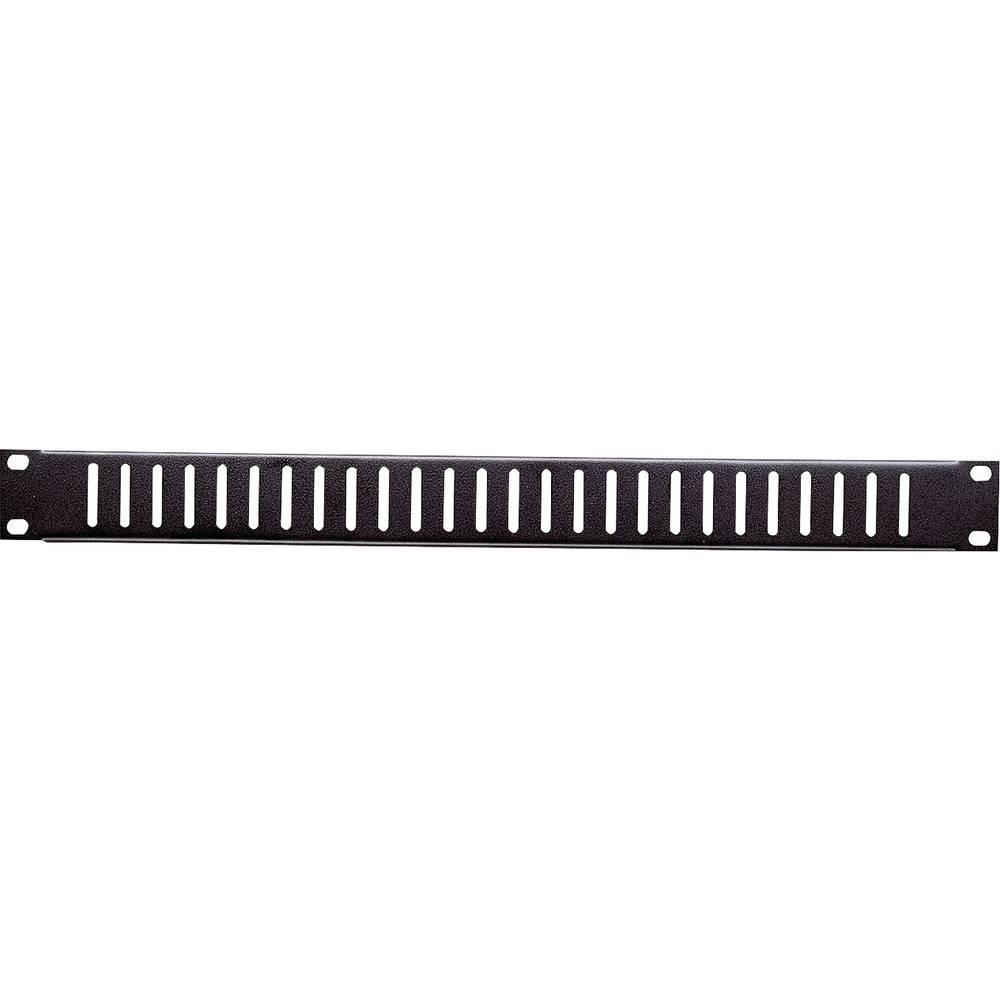 Prekrivna letev s prezračevalno rešetko, 48,3 cm (19