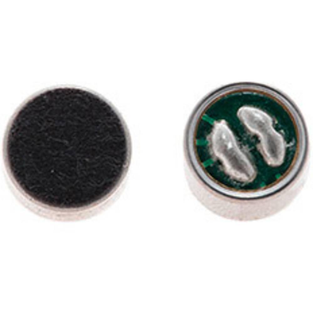 Mikrofonska kapsula EM4 200093