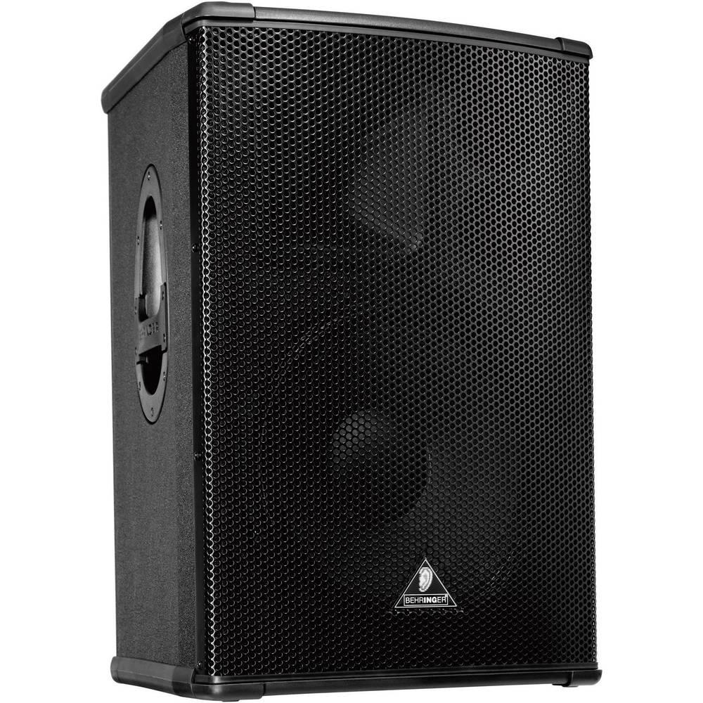 PA-zvočnik Eurolive Professional B1520 Pro, (RMS/maks.): 400/800 W, 38 cm (15'') Behringer