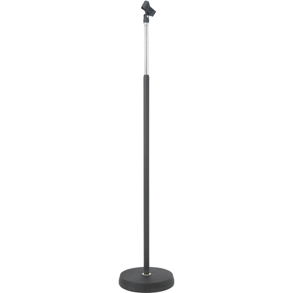 MC CRYPT stalak za mikrofon