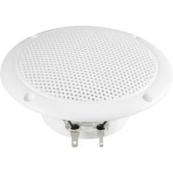 Širokopasovni zvočnik VisatonFR -10 WP, 4 ohmi