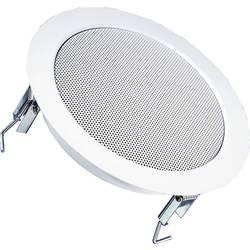Stropni zvočnik Visaton DL 18/2, 100 V