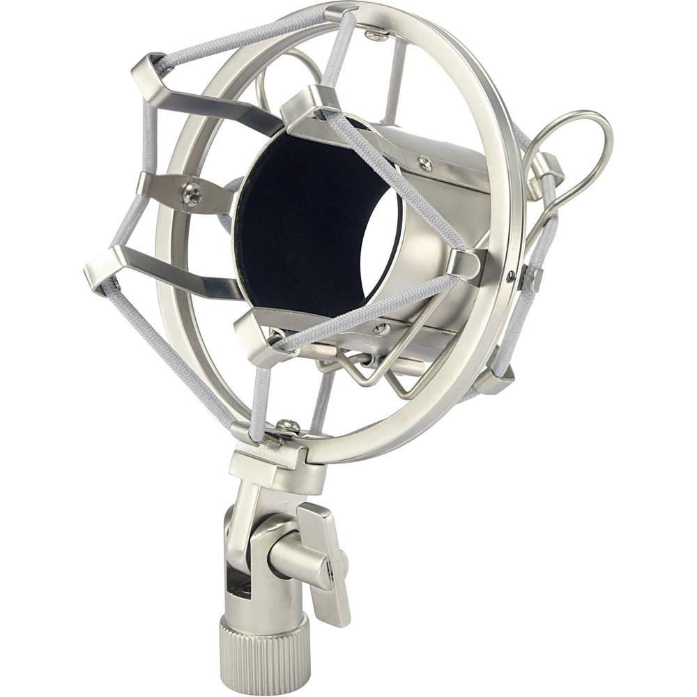 Držalo za mikrofon McCrypt SHM-9A Mc Crypt