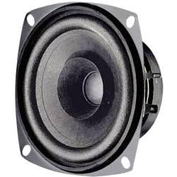 Širokopasovni zvočnik VisatonFR 10, 8 ohmov