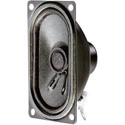 Širokopasovni zvočnik VisatonSC 4,7 ND, 8 ohmov