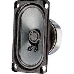 Širokopasovni zvočnik VisatonSC 5.9 ND, 4 ohmi