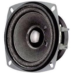 Širokopasovni zvočnik VisatonFR 8, 4 ohmi