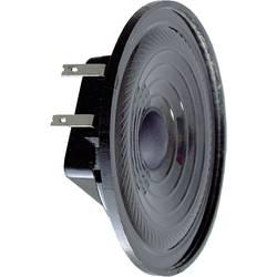 Širokopasovni zvočnik VisatonK64 WP, 8 ohmov