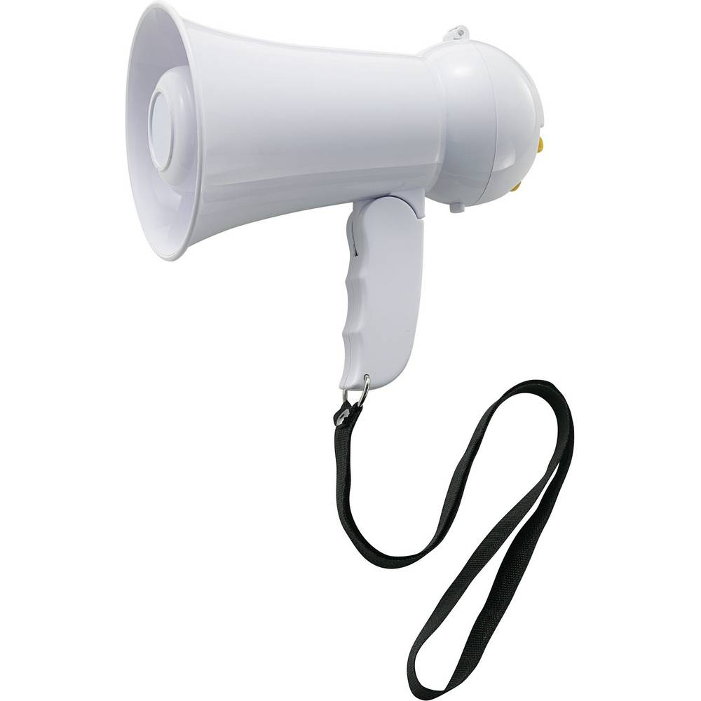 Mini megafon CS822