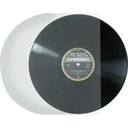 Unutarnji omot za gramofonskeploče