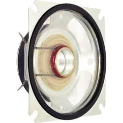 Širokopasovni zvočnik VisatonSL 87 WPM, 4 ohmi