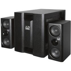 LD Systems Dave8XS komplet aktivnih pa zvočnikov