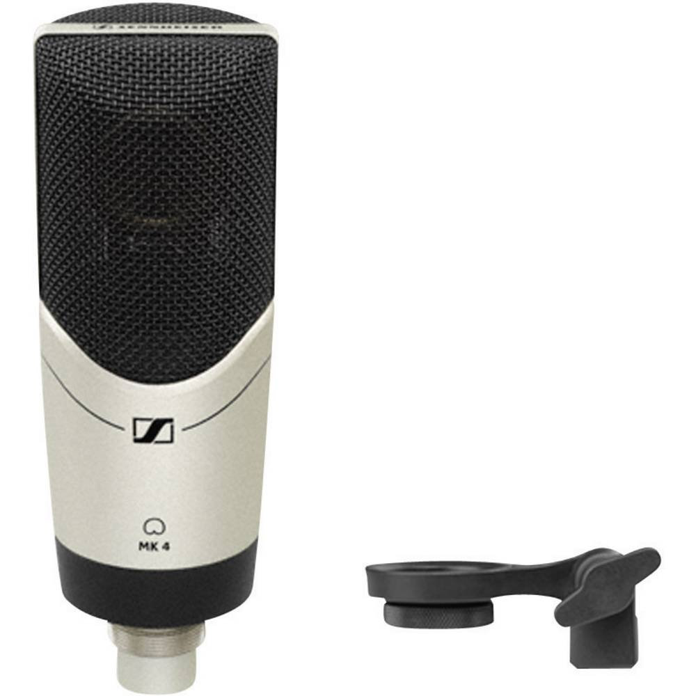 Studijski mikrofon SennheiserMK4 504298