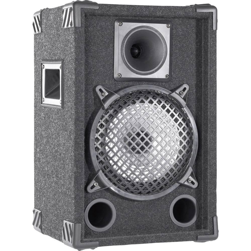 Močan zvočnik PA 802