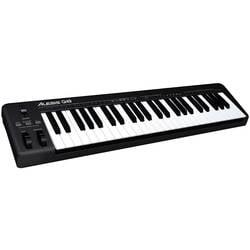 MIDI-klaviatura Alesis Q49