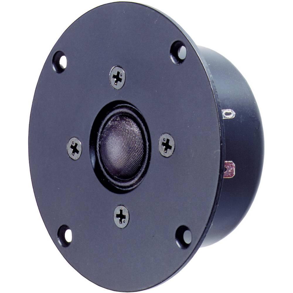 Visaton G 20 SC High-End visokotonec, 8 Ω