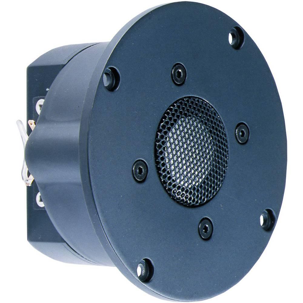 Visaton KE 25 SC High-End visokotonec, 8 Ω