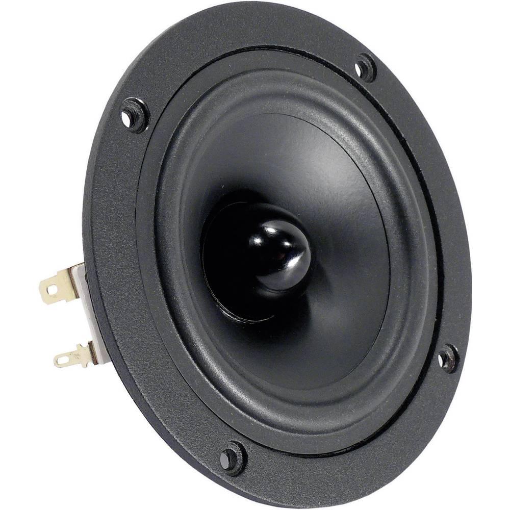 Širokopasovni zvočnik Visaton B 80, 8