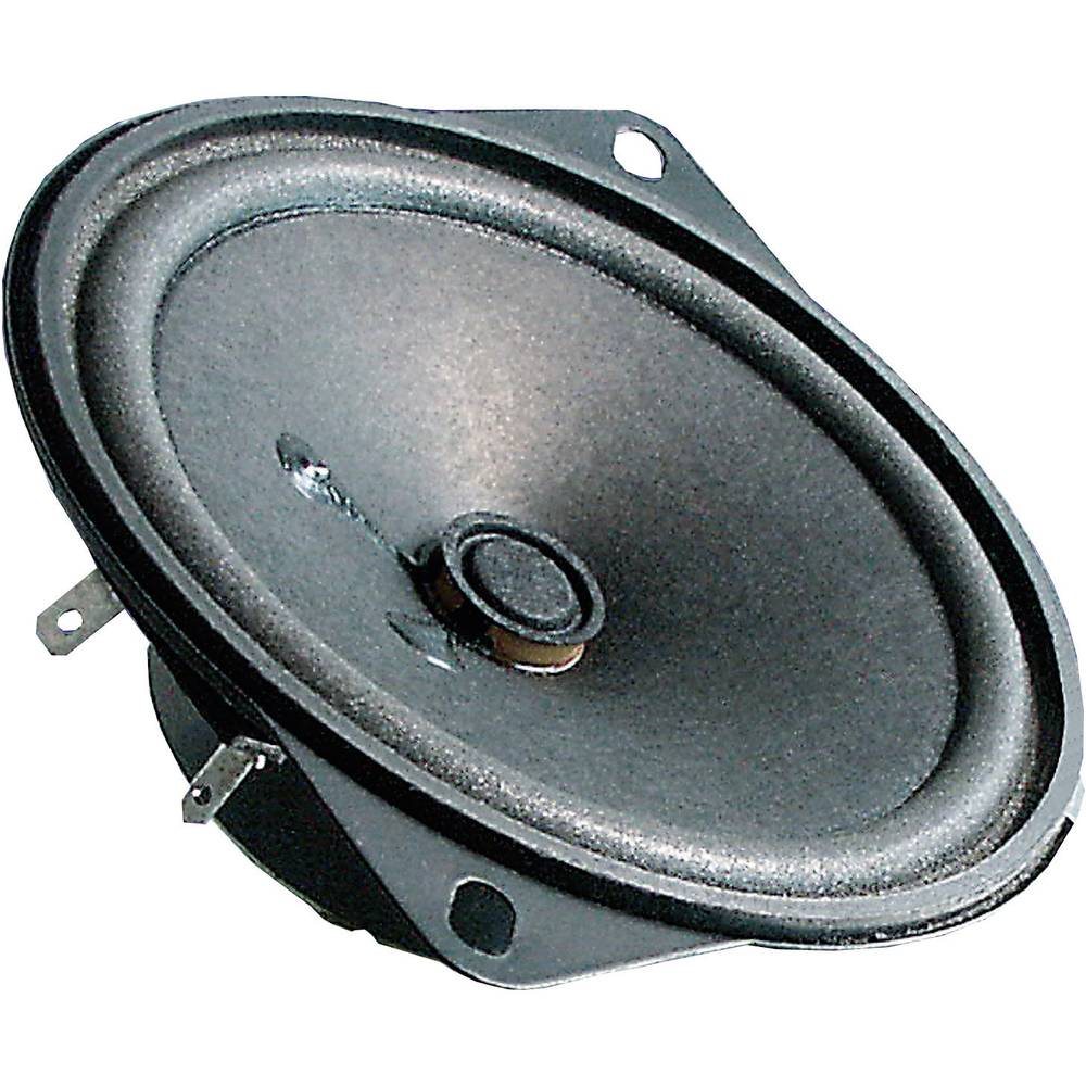 Širokopasovni zvočnik Visaton FR 10, 8