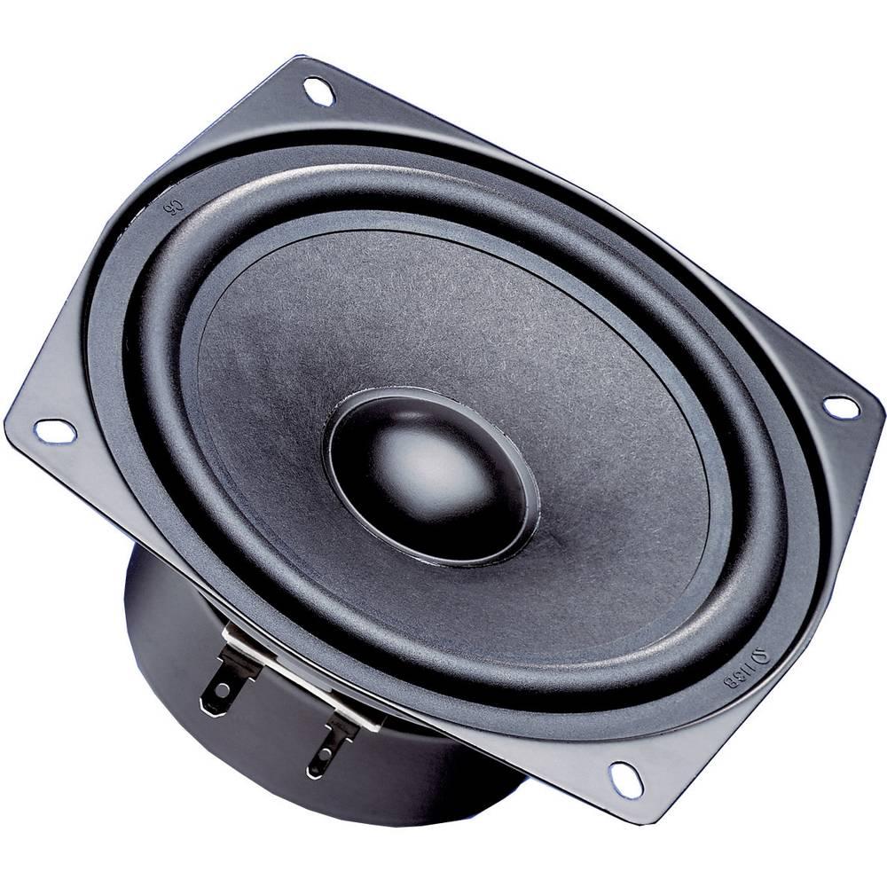 Širokopasovni zvočnik Visaton SC 13, 8