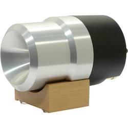 Visaton TL 16 H High-End visokotonska troblja, krom/srebrna, 8 Ω