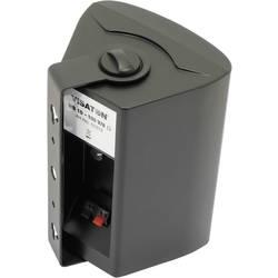 ELA-højttaler Visaton WB 10 40 W Sort 1 stk