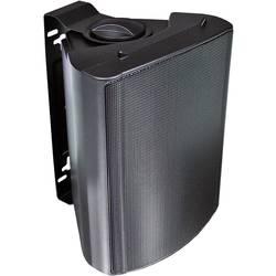 ELA-højttaler Visaton WB 13 50 W Sort 1 stk