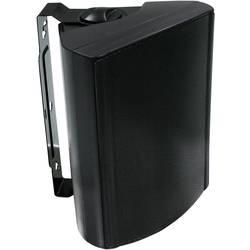 ELA-højttaler Visaton WB 16 60 W Sort 1 stk