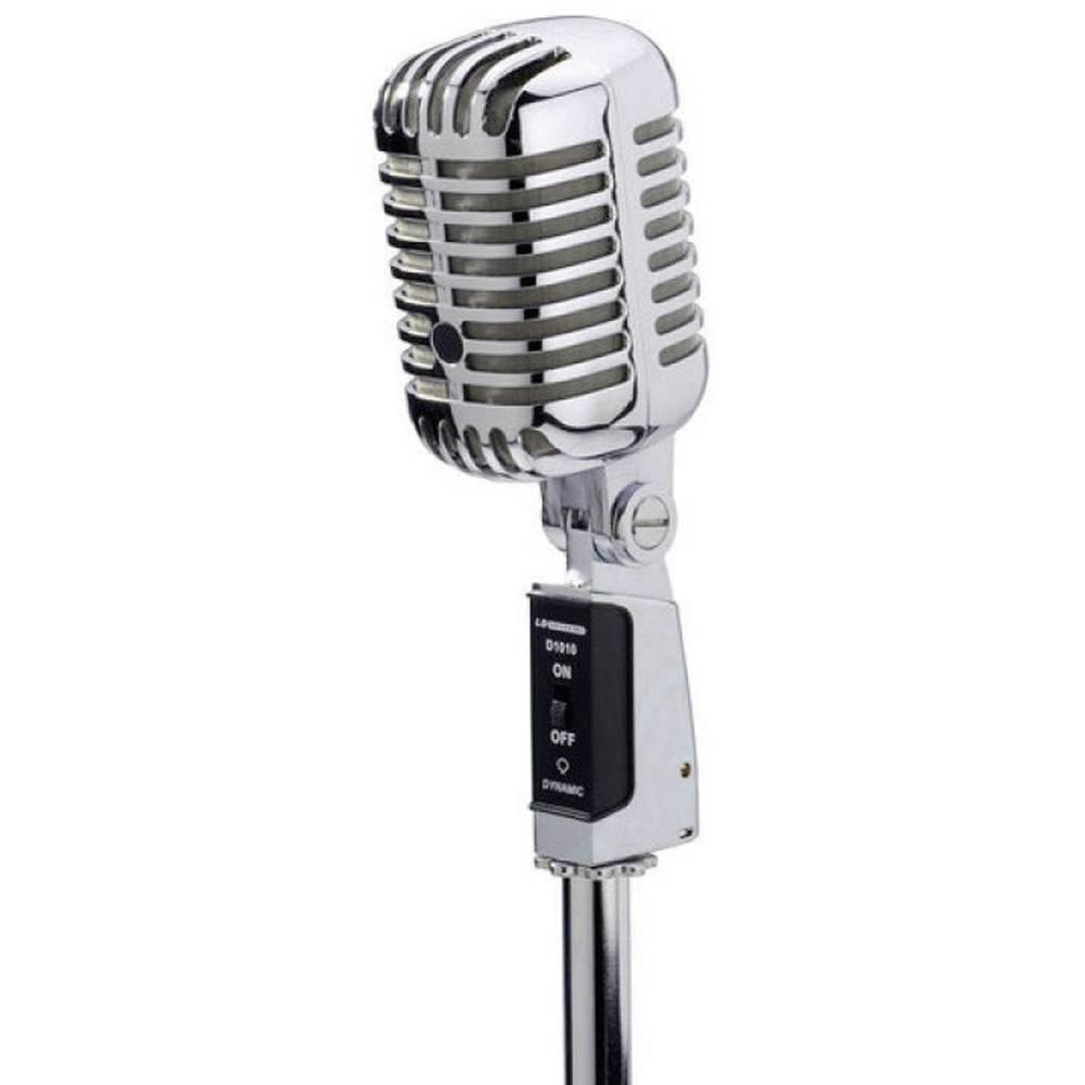 Vokalni mikrofon LD Systems D1010