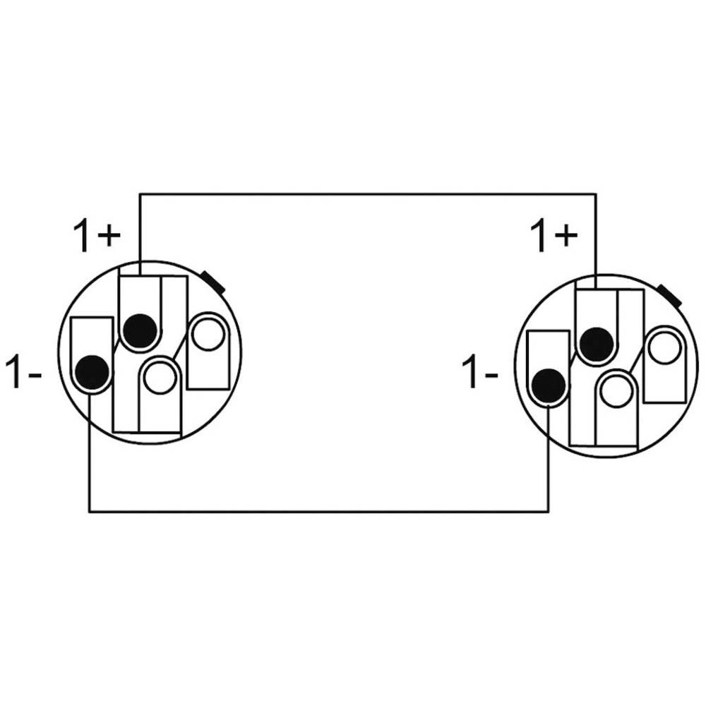 3 pin xlr wiring record power camvac cgv 386