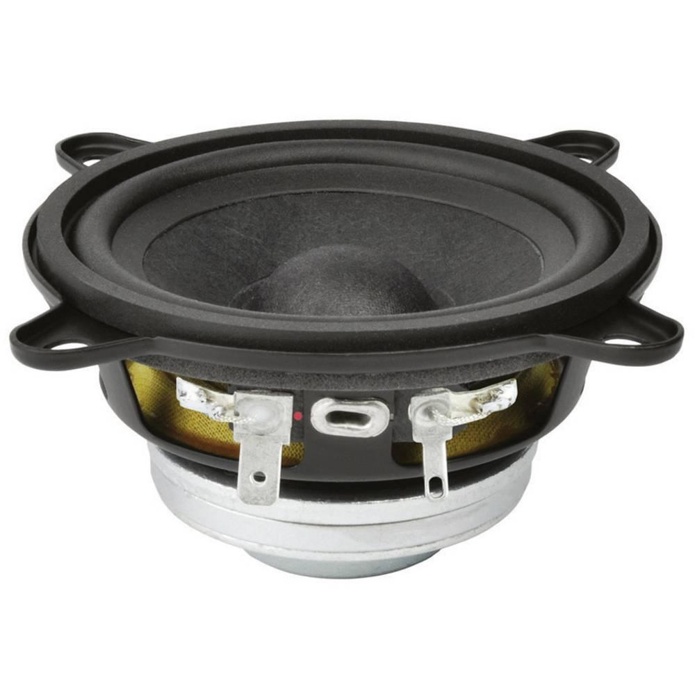 Zvočnik Faital Pro FP3FE22A, 7,6 cm, 8 Ω