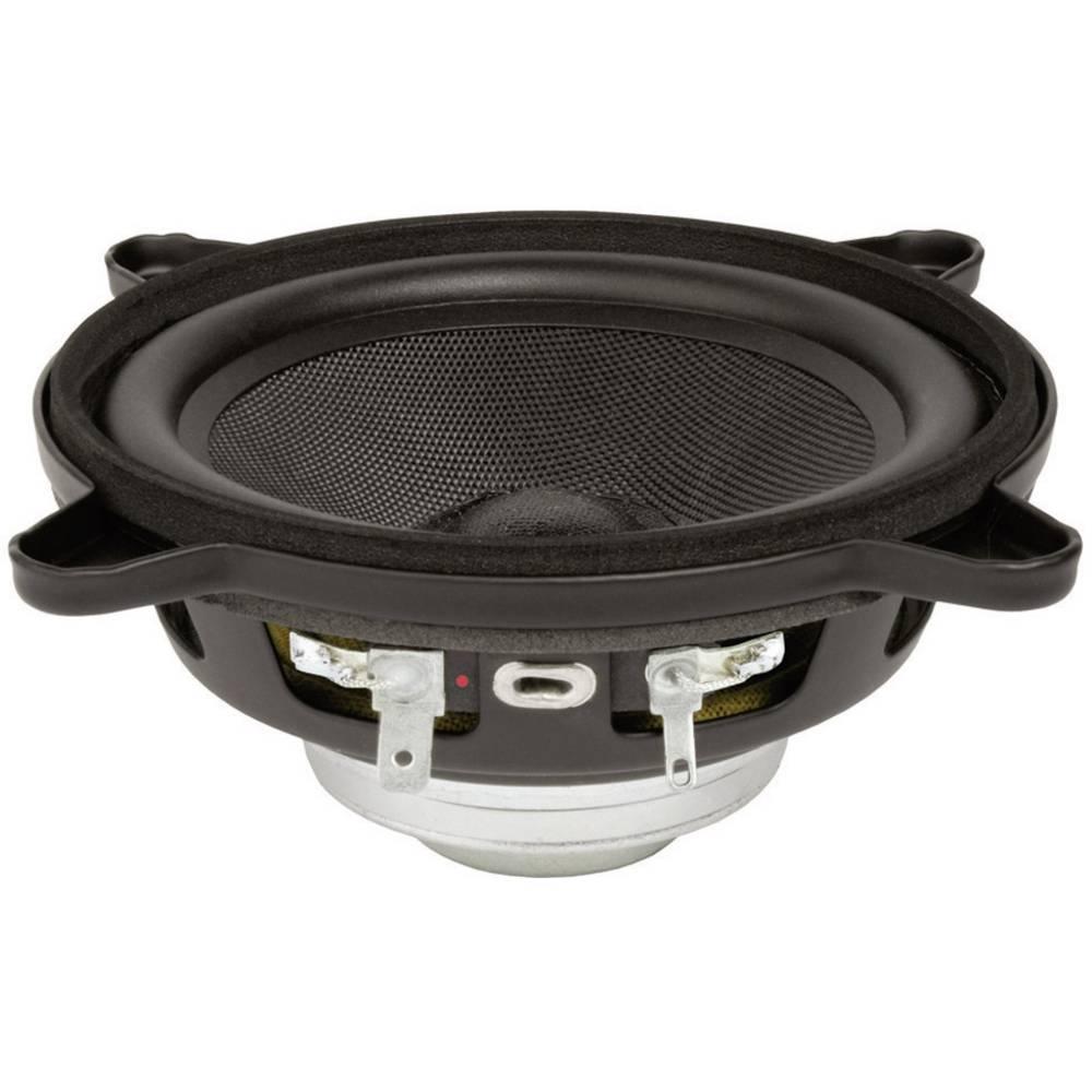 Zvočnik Faital Pro FP4FE32A, 10 cm, 8 Ω