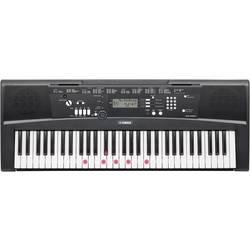 Digitalna klaviatura Yamaha EZ-220