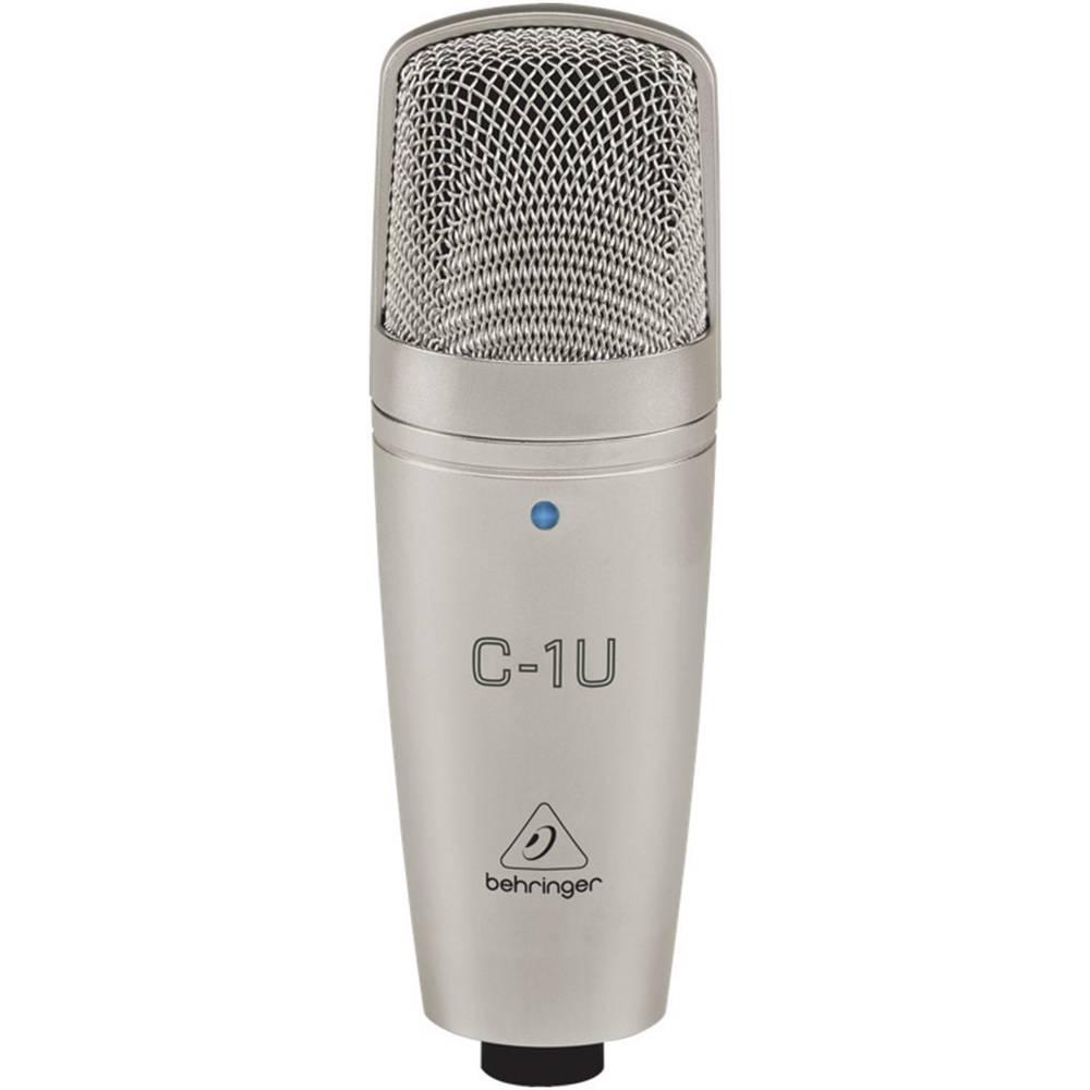 Studijski mikrofon Behringer C-1U 16590