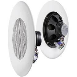 Zvočnik za vgradnjo v strop JBL CSS 8008, bele barve CSS8008