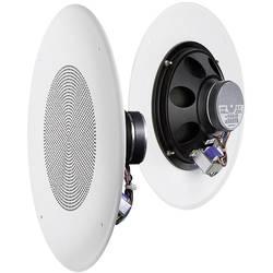 Zvočnik za vgradnjo v strop JBL CSS8018, bele barve
