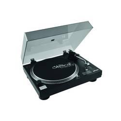 DJ Skivspelare Omnitronic DD-2520 Direktdrift