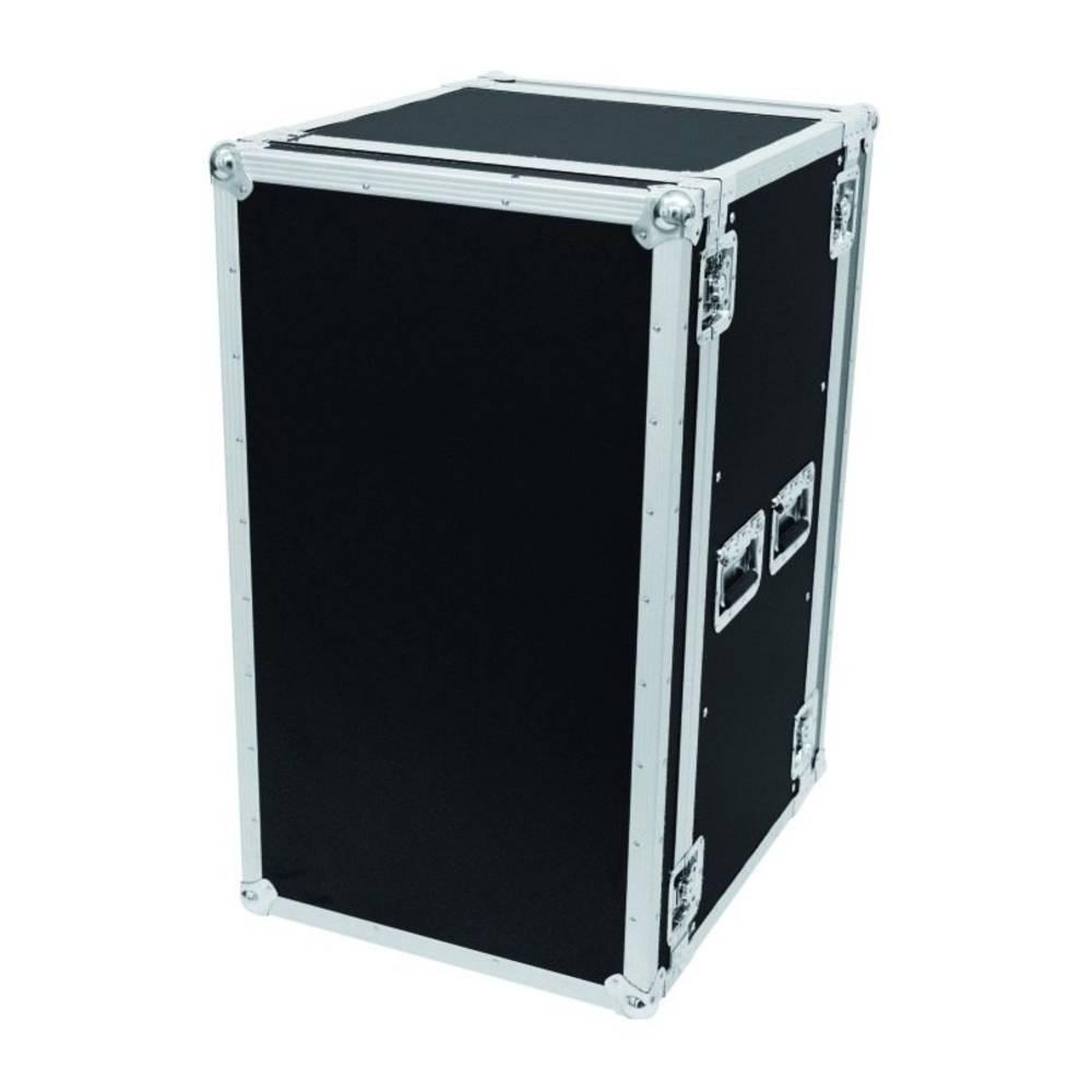 Kovček za zvočnik PR-2, 20HE, 47cm globok