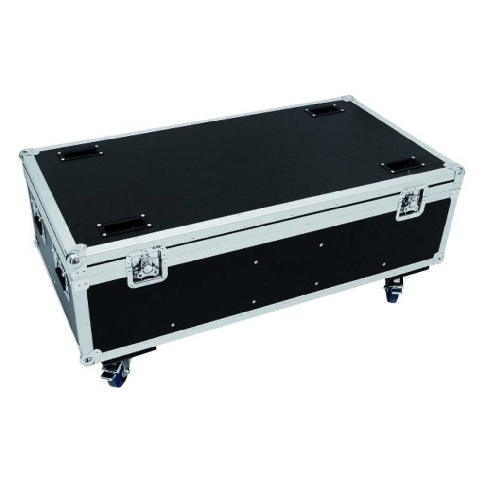 Transportni kovček za 8x ML-56/ML-64