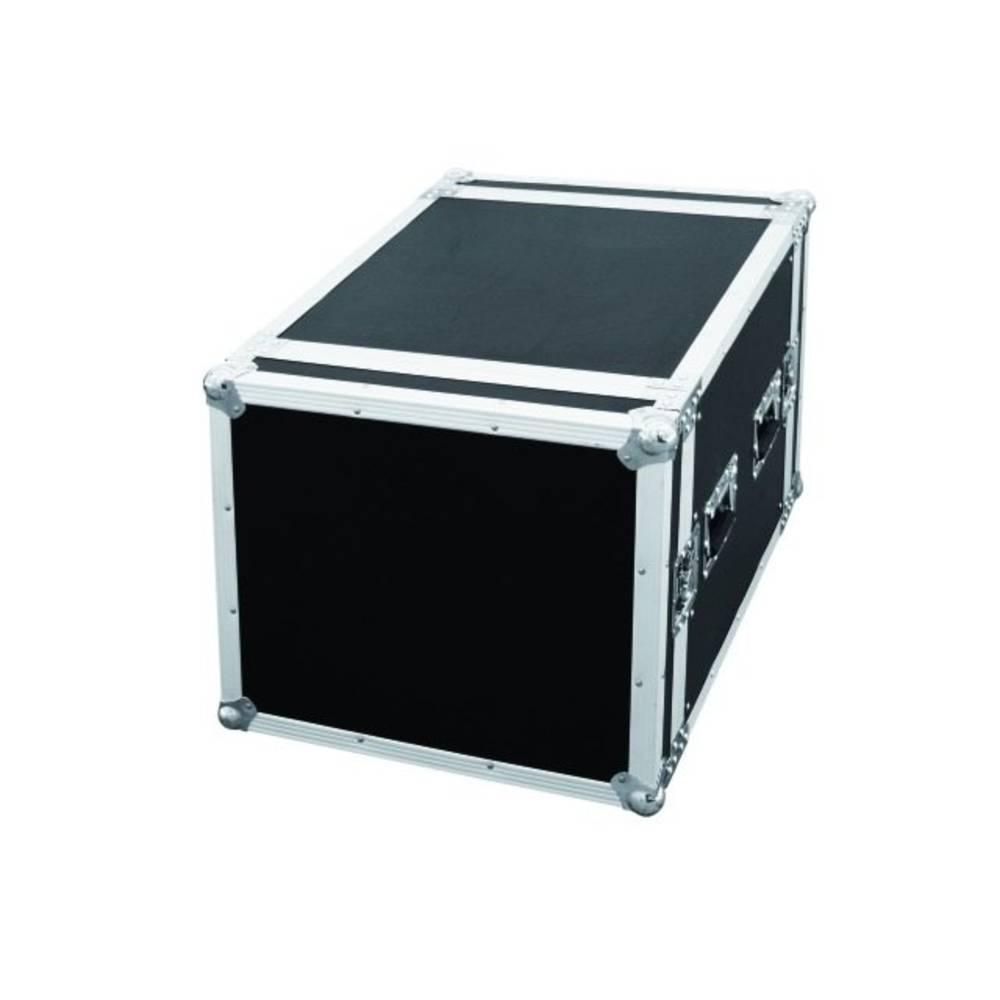 Kovček za zvočnik PR-2ST, 10HE, 57cm globok
