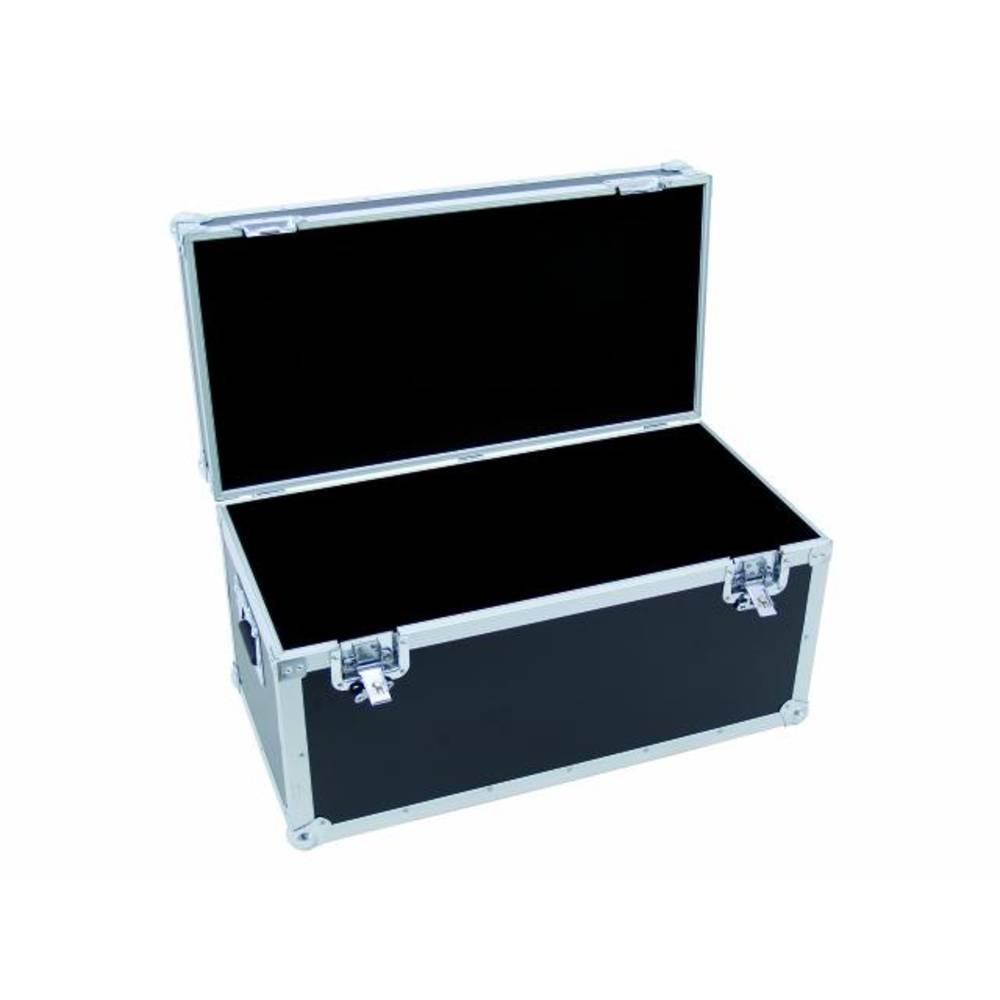 Univerzalni transportni kovček težek 80x40cm