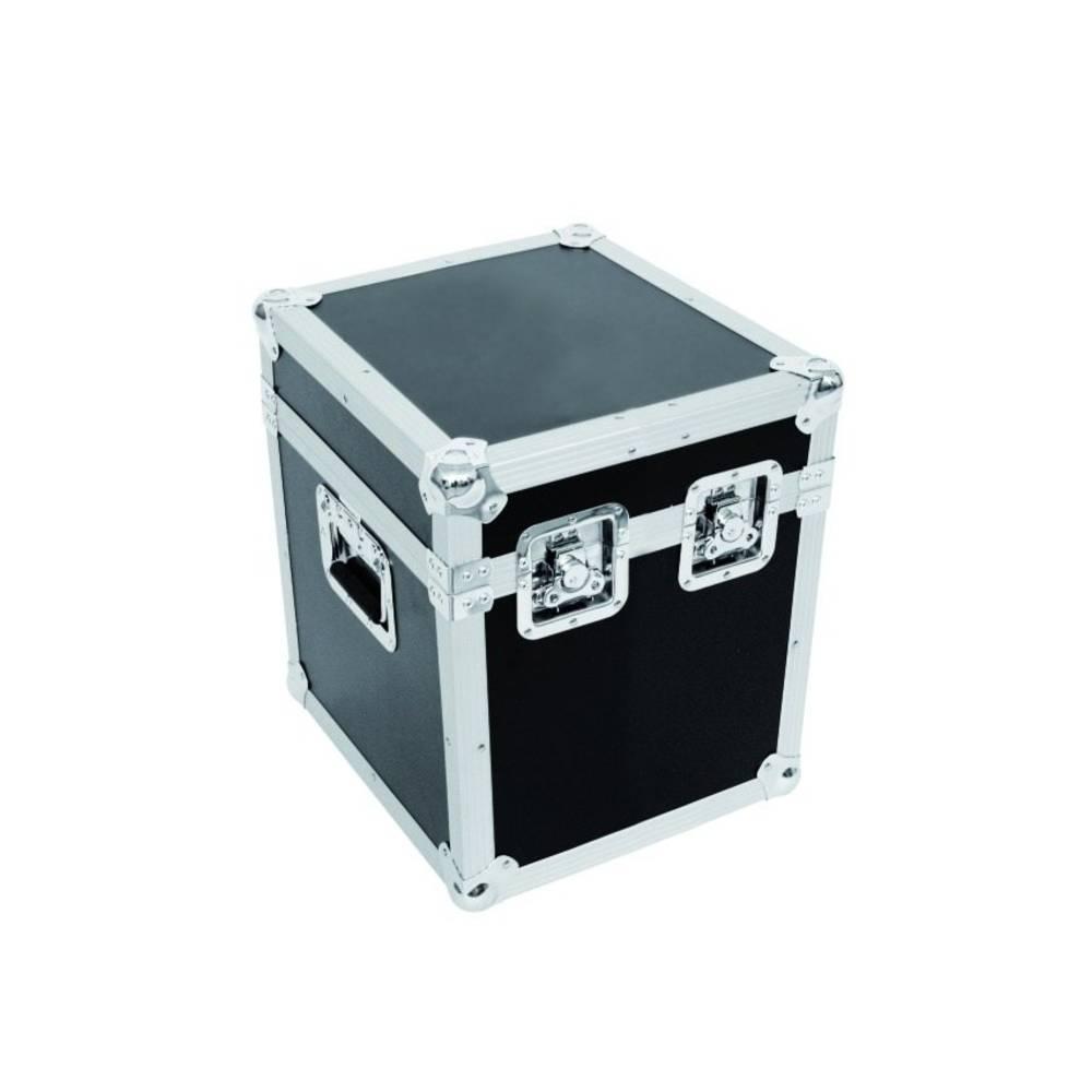 Univerzalni transportni kovček, težek, 40x40 cm