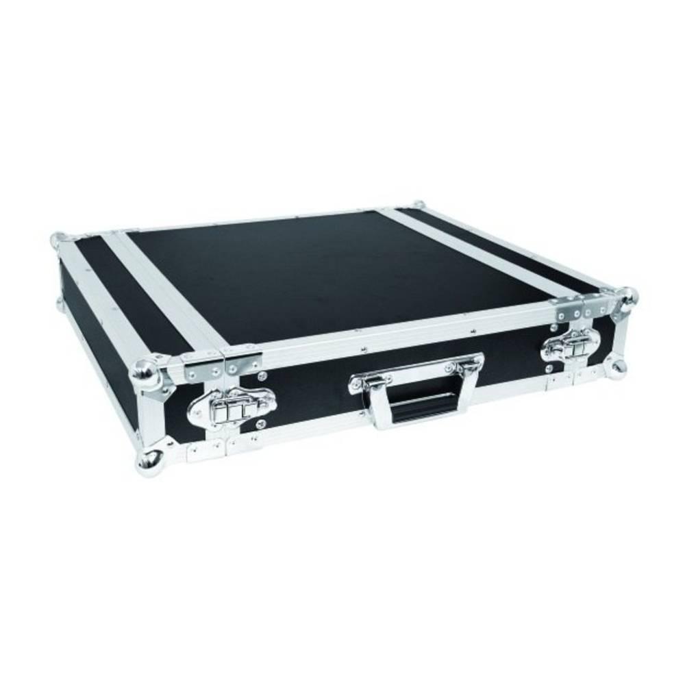 Kovček za zvočnik PR-1, 4HE, 47cm globok