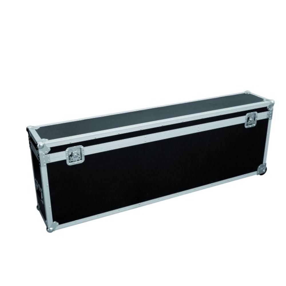 Transportni kovček za Alu-Bar 1,5m, 4x PAR-56