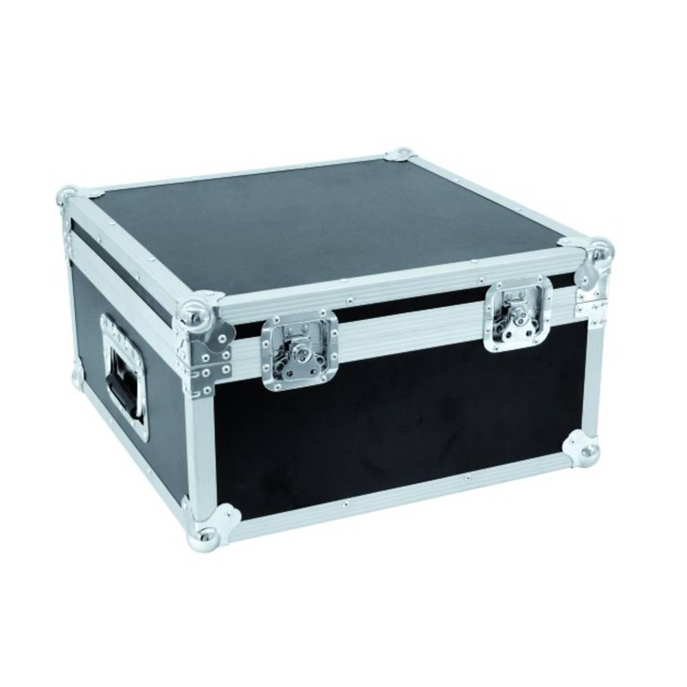 Transportni kovček za 2x TSL-100/TSL-200