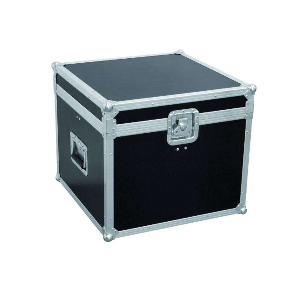 Transportni kovček 4x PAR-56 Spot dolga,s kavlji