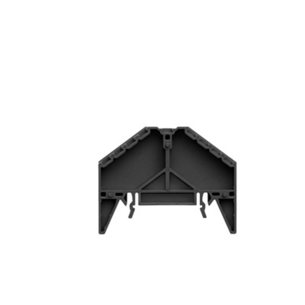 Marker holder BZT PRV4 SW 35X7.5 1173600000 Weidmüller 20 stk