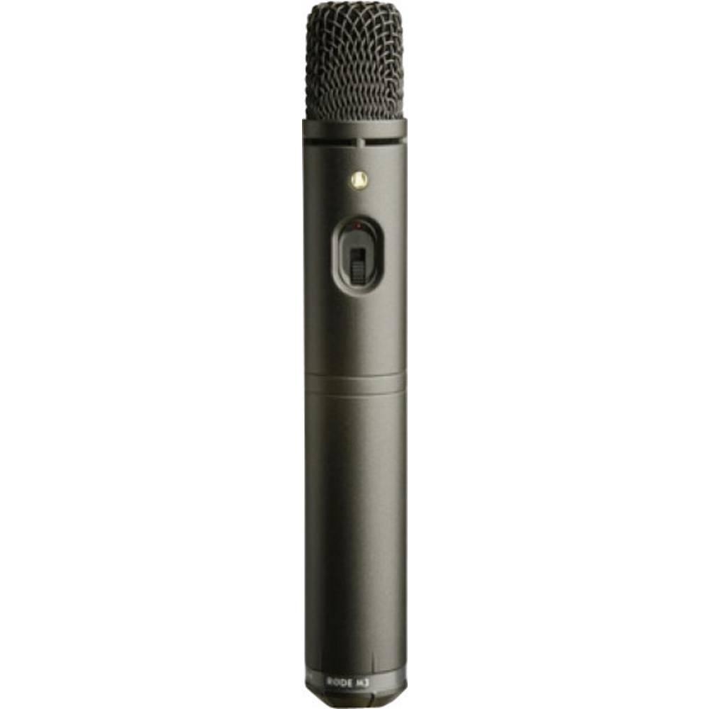 Mikrofon za glasbila Rode M3 400.400.010 RODE Microphones