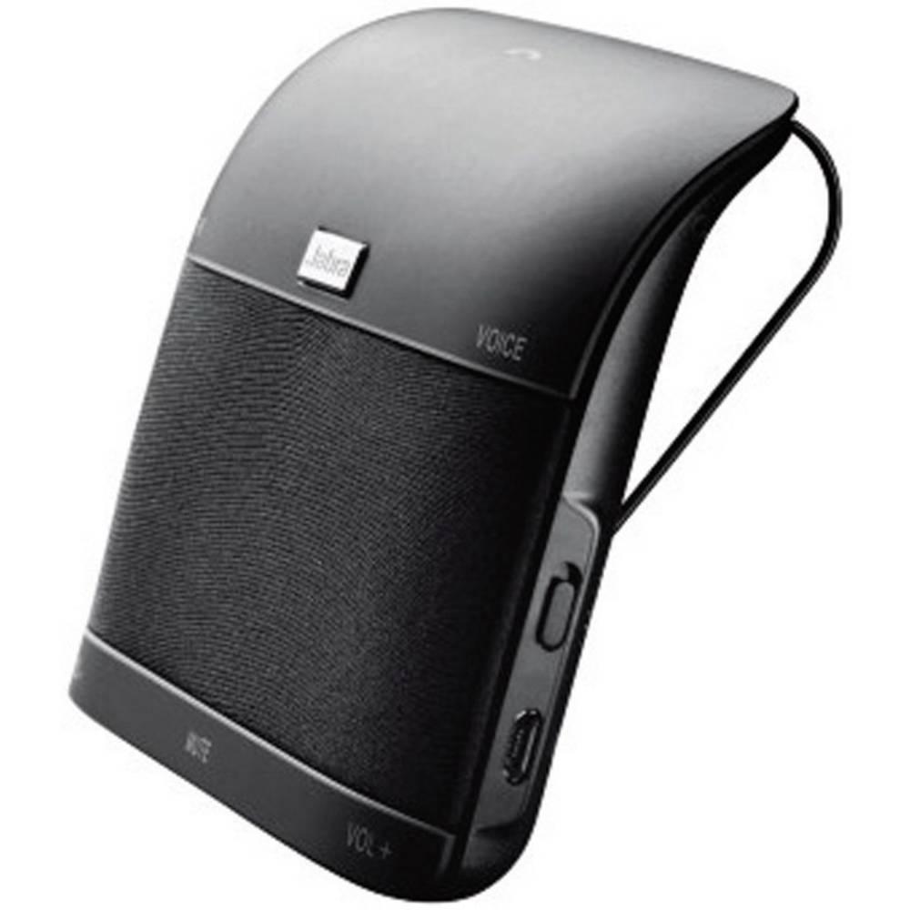 Bluetooth® håndfri talefunktion Jabra Freeway Samtaletid: 14 h
