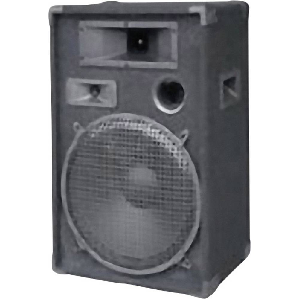 Zaščitna mreža za zvočnike